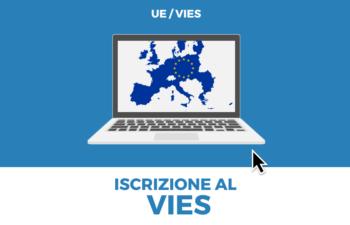 dotcom24 iscrizione vies