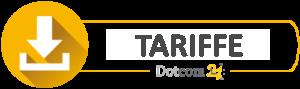tariffe dot com 24